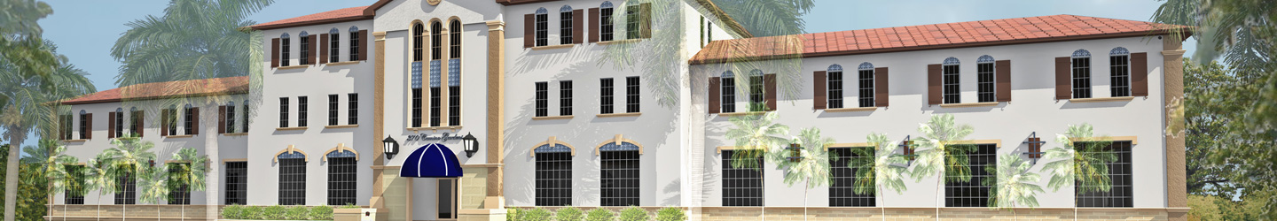 Cjm industry news boca raton construction company for Cjm builders